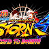NARUTO SHIPPUDEN Ultimate Ninja STORM 4 MULTi11 - PROPHET