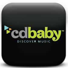 cdbay music distribution