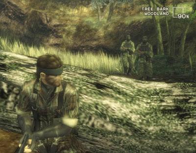 10 Game PS2 Terbaik dan Terpopuler Sepanjang Masa