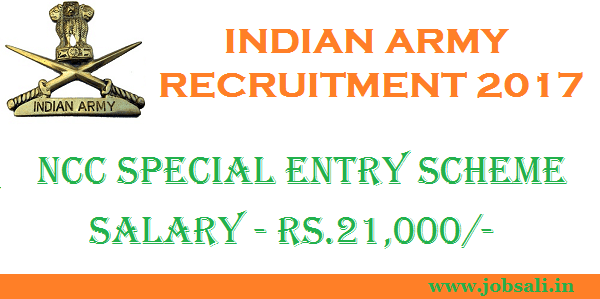 Join Indian Amry, Indian Army Jobs, Indian Army Vacancy