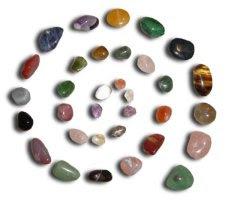 pierres pour maigrir