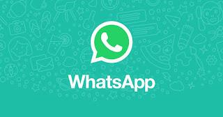 Cara Membuka WhatsApp Melalui Pc/Laptop Dengan Mudah