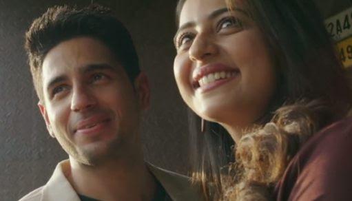 Yaad Hai Song Lyrics | Aiyaary Movie - Ankit Tiwari, Palak Muchhal