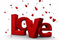 Pengertian Cinta : Menurut Para Ahli