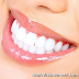 6 Sure Oral Hygiene Tips For A Healthy, White Teeth