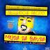 Eliak Nganzas- Miúda da Banda  (ft Marcos Mobb, Ally Dogg & Dicalobra - (Hosted by Dj Ritchelly) [Download]