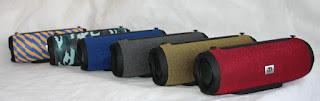 casse bluetooth musyl mu-x88t