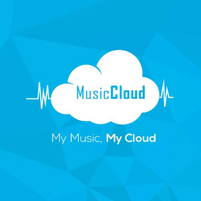 Musiccloud connects upcoming artiste with their real fans