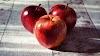 Benefits of Healthy Food & Diet