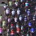 Vídeo resumen de la 1ª etapa del Tour de Abu Dhabi 2018