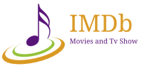 IMDb - Movies and  Tv show