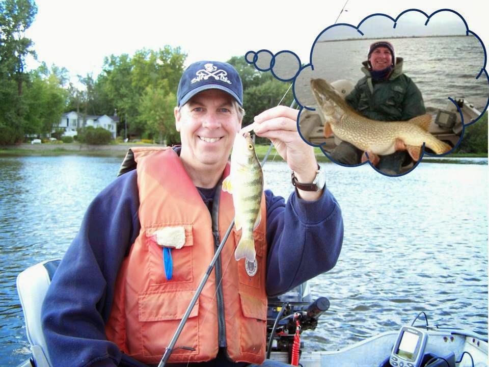 Pêche, blogue, lac Saint-Pierre, lac Memphrémagog, pêche rivière des Milles-îles, parlons pêche