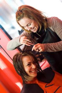 como-ser_cabeleireiro_de_sucesso_2