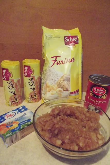 Tortulet-mere-crema-vanilie-blat-biscuiti-fara-gluten-1