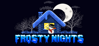 frosty-nights-pc-cover-www.ovagames.com