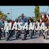 VIDEO:Masanja Mkandamizaji-Kemea Pepo:|Gospel|Download