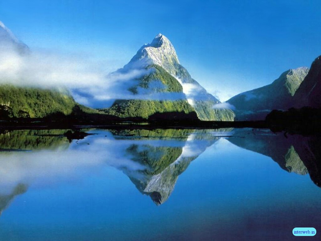 Amazing Wallpaper Mountain Simple - 19129d1227173436-nature-wallpaper-wallpaper-nature  Gallery_47585.jpg