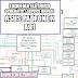 Esquema Elétrico Smartphone Celular Asus PadFone X A91 Manual de Serviço - Service Manual Schematic