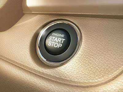 paket kredit ertiga diesel hybrid