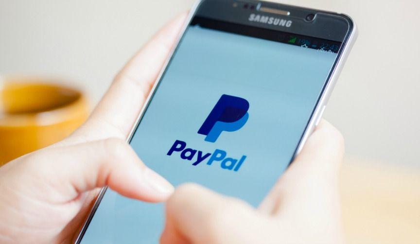 PayPal تستعد لمنافسة البنوك العالمية و توفر للمستخدمين  بطاقات أئتمانية جديدة