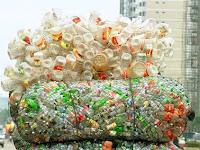 Proses Pengelolaan Sampah