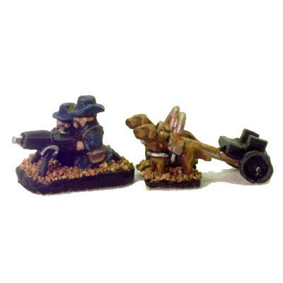 10mm WWI picture 2