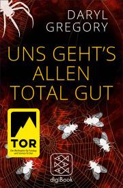 http://www.fischerverlage.de/buch/uns_geht_s_allen_total_gut/9783104902555