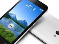 Firmware Xiaomi MI2 Clone 100% Work