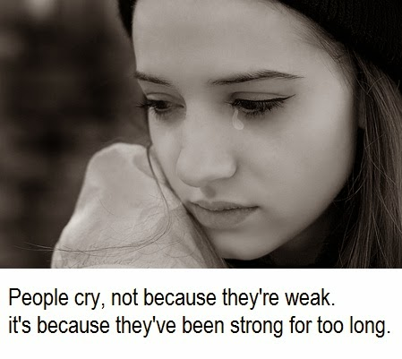 Girl crying whatsapp status video download