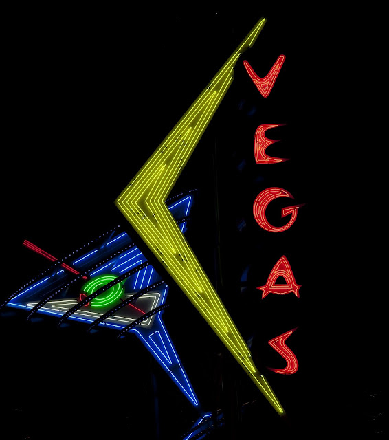 Discount Las Vegas Shows Ticket