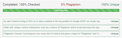 plagiarism checker tool to remove plagiarism