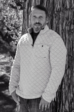 Author Tony Faggioli