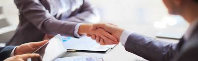 LLC company formation services