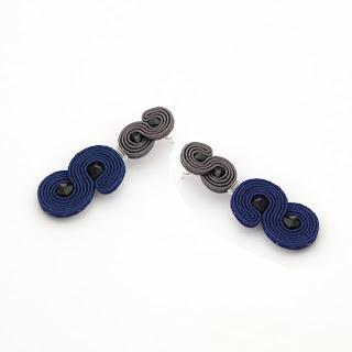 minimalist-earrings-navy-blue-grey