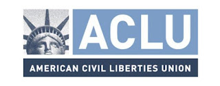 ACLU sues over Indiana's ban on dismemberment abortions and expansion of conscience protections