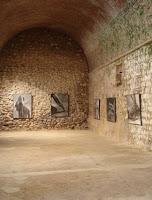 https://castvide.blogspot.pt/2018/05/photos-building-salao-grande-castelo.html