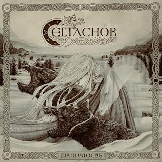 """Το βίντεο των Celtachor για το """"Sons of Morna"""" από το album """"Fiannaoícht"""""""