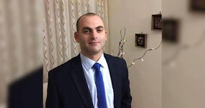 "Pulang dari bulan madu, seorang pria Palestina ditangkap oleh pasukan ""Israel"""