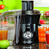 Top 10 Best Juicers Under $100