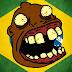 Parabéns, Brasil