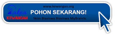 Klik Untuk Memohon Biasiswa MyBrainSc