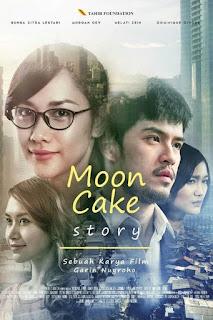 yakni seorang pengusaha muda yang sedang berada dipuncak keberhasilan Download Film The Moon Cake Story (2017) Full Movie Gratis
