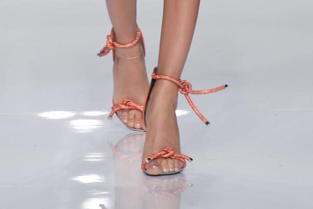 AtelierVersace-Costura-springsummer-2016-elblogdepatricia-shoes-calzado