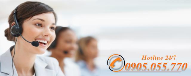 Hotline-đămg-kí-internet-cáp-quang-FPT-tại-Nha-Trang
