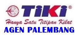 TIKI Palembang