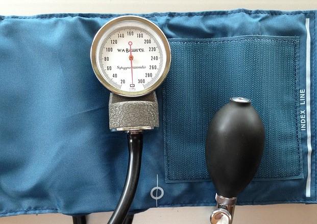 5 Tes Kesehatan yang Wajib Dilakukan Wanita Agar Terhindar dari Penyakit Berbahaya
