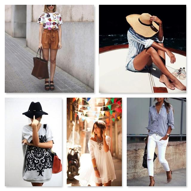 IT Blog Ponte tu ropa