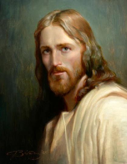 jesus-historia