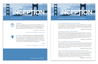 http://www.intapp.com/images/landingpages/Inception/Intapp_Inception17_Risk_Track_DS.pdf