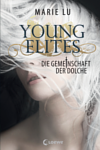 https://miss-page-turner.blogspot.de/2017/12/rezension-young-elites-die-gemeinschaft.html